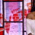 "Imane - ""The Voice 6"", samedi 4 mars 2017, TF1"