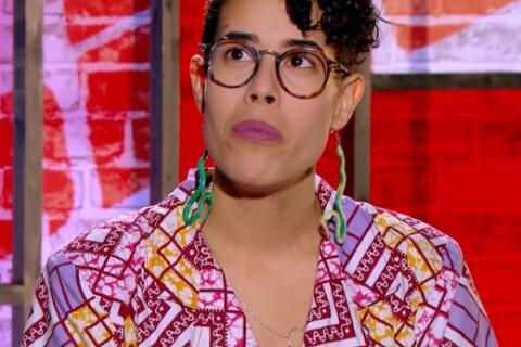 The Voice 6 : Nathalia, Incantèsimu, Imane impressionnent, Bulle étonne !