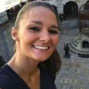 Grégory Lemarchal : Sa soeur Leslie enceinte !