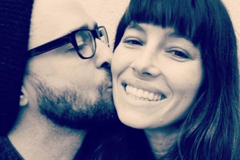 Justin Timberlake : Son irrésistible déclaration d'amour à Jessica Biel