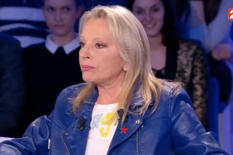 """Véronique Sanson a failli faire tuer son ex-mari : """"Et c'est pas cher !"""""""