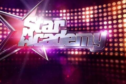 Star Academy : Une ex-candidate de retour sur France 2 !