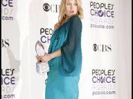 Kate Hudson a-t-elle oublié ses lunettes de vue pour sortir dans cette tenue ?