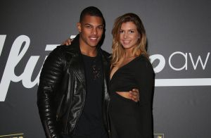 Maéva et Marvin (Secret Story 10) : Le couple a rompu !
