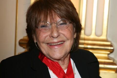 Eliane Victor : L'emblématique productrice de télévision est morte...