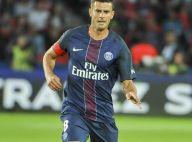 Barcelone-PSG : Après la déroute, une star parisienne renverse un supporter...