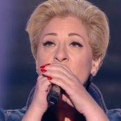 "The Voice 6 - La maman de Gloria (Kids United) candidate : ""J'ai perdu 60 kilos"""
