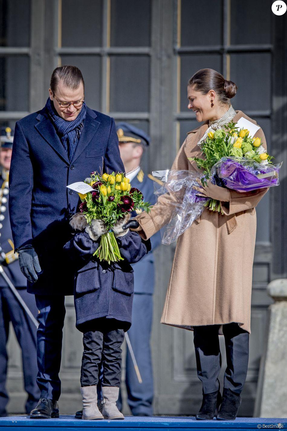 3130939-ceremonie-en-l-honneur-de-la-princesse-v-950x0-2.jpg