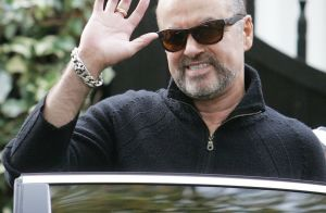 Mort de George Michael : Sa soeur a hérité de sa maison à 10 millions de livres