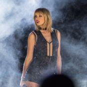 Taylor Swift plus forte que Spotify : Elle s'impose face au géant du streaming
