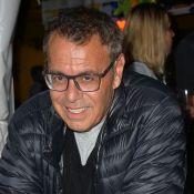 Jean-Michel Cohen : Lourde sanction contre le médecin star...