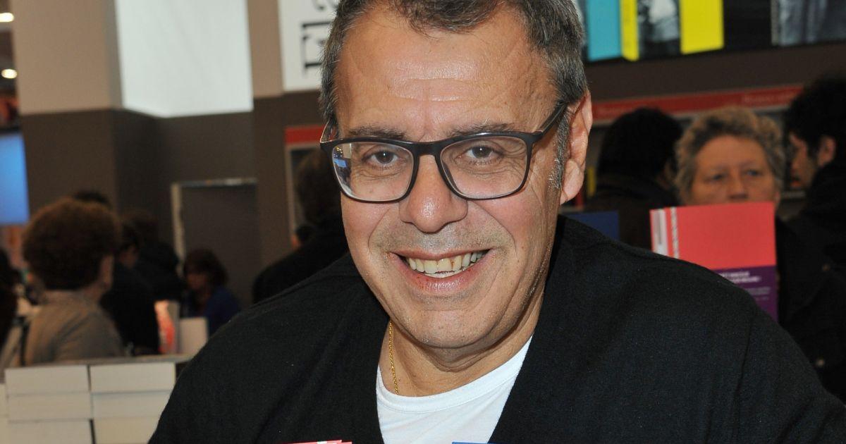 Jean michel cohen 35 me salon du livre la porte de for Porte de versailles salon 2015