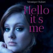 Adele trahie par son ex bisexuel et infidèle : Elle raconte...