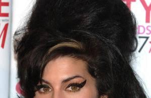 Amy Winehouse : son mari, prêt à divorcer... mais pour 12 millions d'euros !