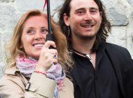 Lara Fabian : Coquine, elle fait des emplettes qui vont ravir son mari...