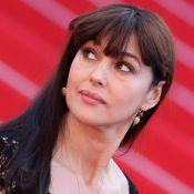 Monica Bellucci : Les plus belles photos de la maîtresse du Festival de Cannes
