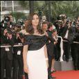 Monica Bellucci - Festival de Cannes 2008