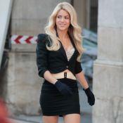 Shakira blacklistée du mariage de Lionel Messi !