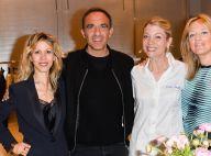 """Tristane Banon et Nikos Aliagas : Complices pour célébrer les """"Femmes de Talent"""""""
