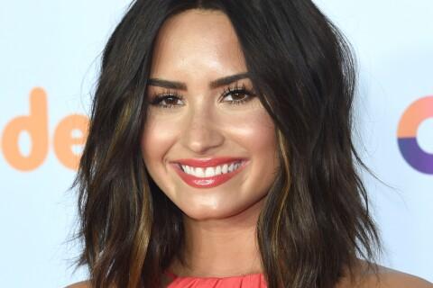 Demi Lovato, victime de piratage : De nouvelles photos coquines diffusées