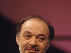 Décès de l'acteur Claude Berri : ses obsèques auront lieu jeudi...
