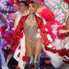 Shy'm et Alizée : Danseuses sensuelles au Moulin-Rouge pour le Sidaction