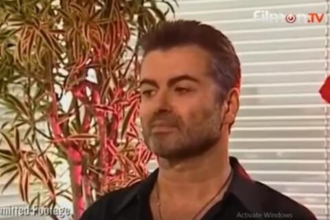 """George Michael : Drogue et sexualité, un documentaire """"voyeuriste"""" fait scandale"""