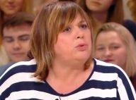 Michèle Bernier : Charmée par un croque-mort, son anecdote insolite