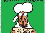 Attentat de Charlie Hebdo : La veuve d'une victime réclame réparation financière
