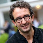 Cyrille Eldin cambriolé : Le numéro de François Hollande bientôt dévoilé ?