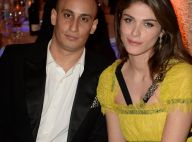 Elisa Sednaoui enceinte : Le mannequin attend son deuxième enfant