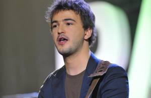 SCOOP : Renan Luce sera bien aux NRJ Music Awards... et en live !