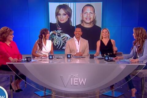 Jennifer Lopez en couple avec Alex Rodriguez : Le Yankee officialise