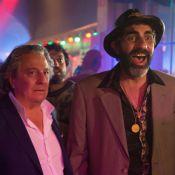 À bras ouverts, Gangsterdam... 8 comédies qui ne font pas rire tout le monde