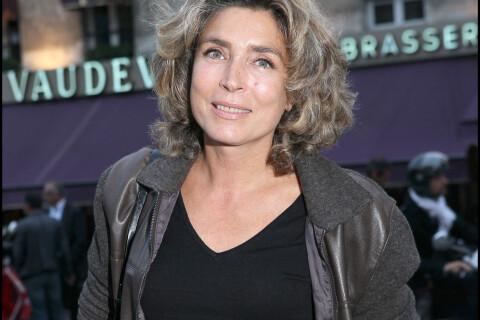 Marie-Ange Nardi : Agressée par un lion, elle a longtemps été traumatisée