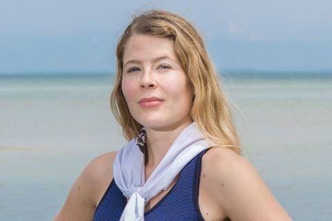 """Koh-Lanta Cambodge - Félicie éliminée : """"J'espère que Vincent ira loin !"""""""