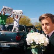 Emma Stone, invitée star d'un bal de lycée ? L'héroïne de La La Land a répondu