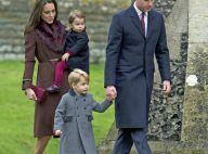 Mariage de Pippa Middleton : George et Charlotte y seront, avec un rôle spécial