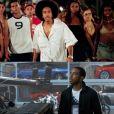 Ludacris entre 2 Fast 2 Furious et le 8e Fast & Furious