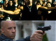 Fast & Furious : Les stars de la saga ont bien changé depuis leur 1re apparition