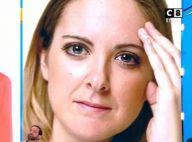 Charline Vanhoenacker bientôt dans ONPC... pour remplacer Vanessa Burggraf ?