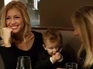 """Stéphanie (Secret Story 4) mère célibataire : """"Ma rupture m'a beaucoup affectée"""""""
