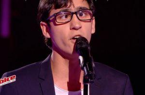 The Voice 6 : Vincent Vinel, Lou Maï et Nicola Cavallaro règnent sur les battles