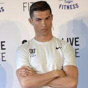 Cristiano Ronaldo accusé de viol : Son agent s'exprime