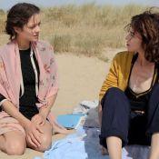 Marion Cotillard et Charlotte Gainsbourg partagent le même homme