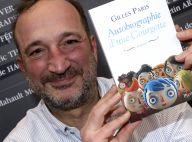 Ma vie de courgette : Son auteur est le père biologique de... 148 enfants !