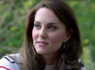 Kate Middleton accusée de jouer l'ultra-snob : sa vidéo fait réagir...
