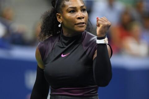 Serena Williams, enceinte : L'odieuse remarque d'une icône du tennis sur le bébé