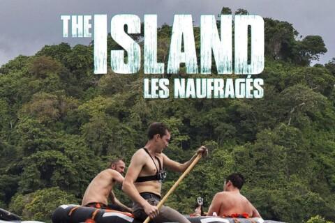 The Island : Comment la prod' a caché aux naufragés l'existence des 4 équipes ?