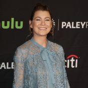 """Grey's Anatomy : Ellen Pompeo avoue avoir fait un """"caprice"""" sur le tournage..."""